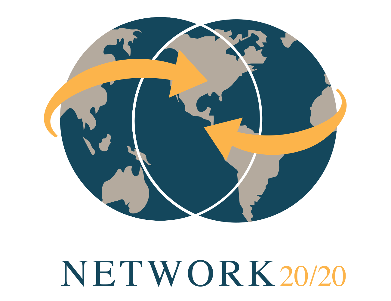 Network2020-logo